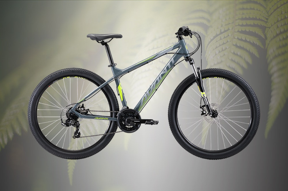 4f47159c012 Best Budget Mountain Bikes Around AUD$500 | Learn & Explore with ...