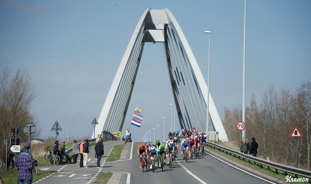 Kramon RVV2016 DSC6165 Version 2