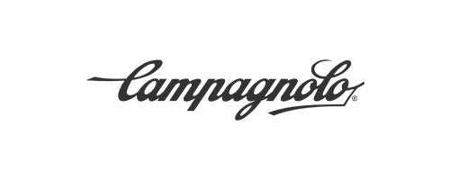 Gravel Cycling Campagnolo