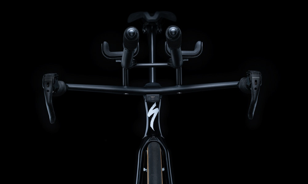 new-specialized-shiv-six-things-to-know-5-jpg
