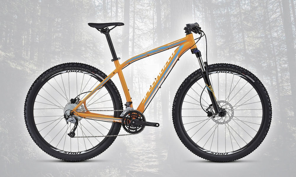fullpage best hardtail mountain bikes under 1000 Specialized