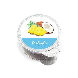 mojilife Australia Poolside Fragrance Pod