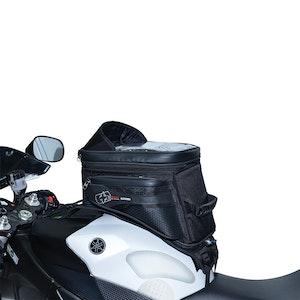 Oxford S20R Strap On Adventure Tank Bag