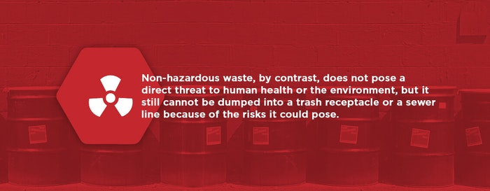 9-what-is-non-hazardous-waste-jpg