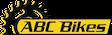 ABC Bikes Australia