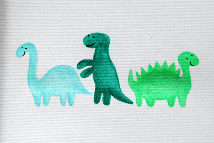 dino-party-kinder
