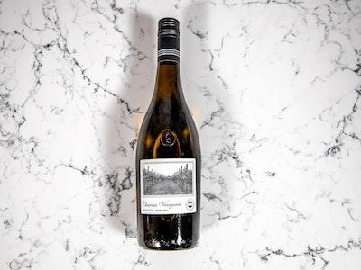 Charosa Vineyards - Viognier 2017