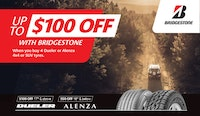 bt1364-bridgestone-jul-585x340-jpg