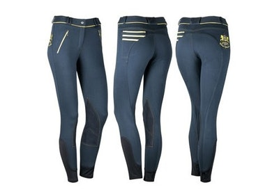 Harry's Horse Breeches Child Waterloo - **SPECIAL**