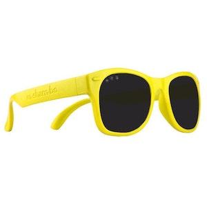 Roshambo Baby Australia Simpsons Yellow Baby