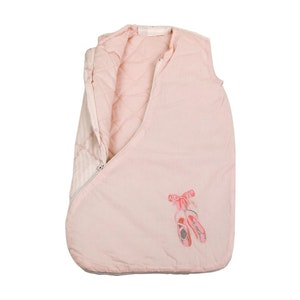 Babyhood Amani Babe Ballerina Princess – Sleeping Bag