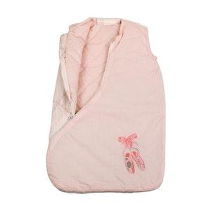 Babyhood Amani Babe Ballerina Princess – Sleeping Bag