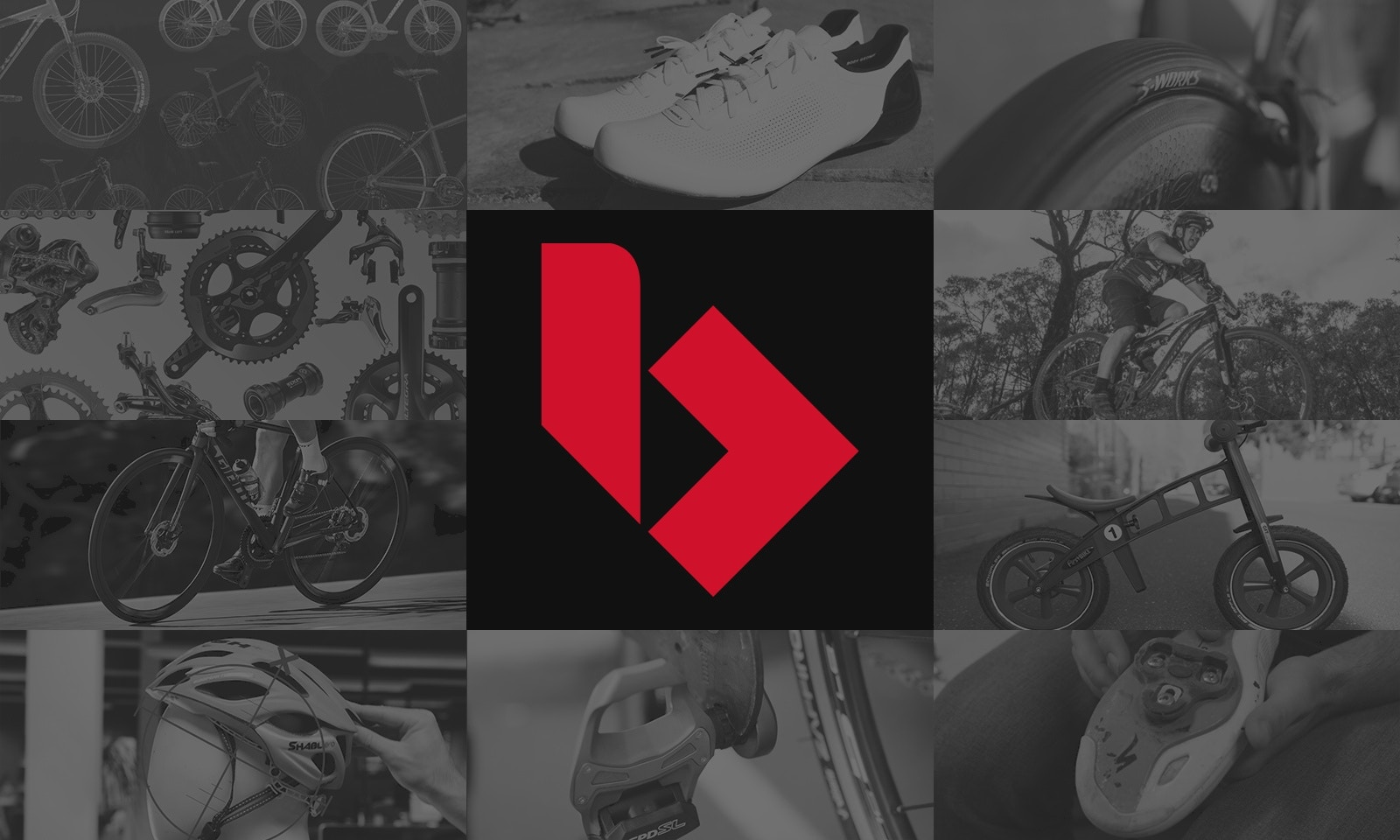 BikeExchange Blog - Our Purpose