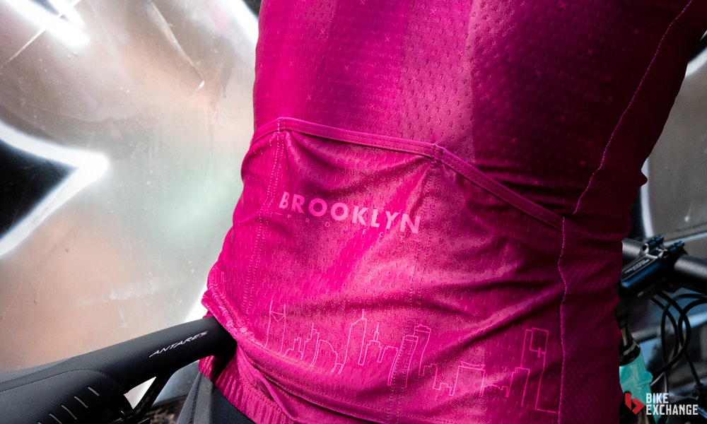 brooklyn-project-ventou-clothing-review-10-jpg