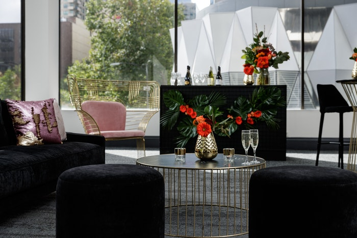 lenzo-event-hire-furniture-melbourne1-jpg