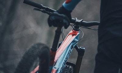 Mondraker Bikes 2019: Unsere Highlights der neuen Saison