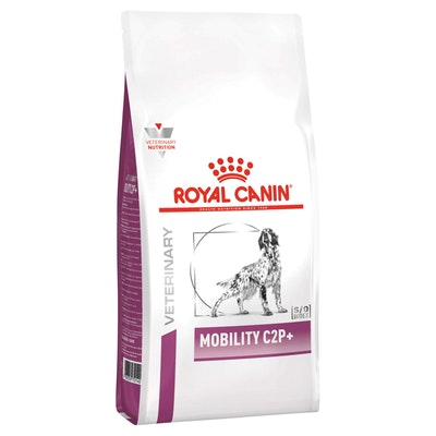 Royal Canin VET Mobility C2P+ Dry Dog Food