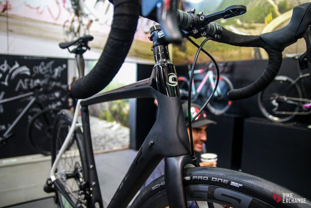 fullpage Cannondale Synapse Carbon Eurobike2016 2
