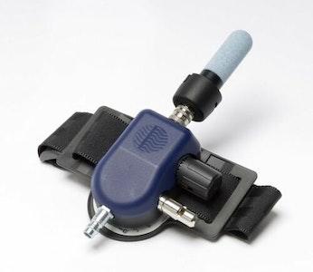 Waist Belt Attachment For Air Hoods SR507