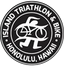 Island Triathlon & Bike