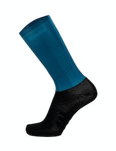 Santini Redux Fortuna Socks