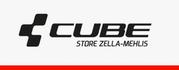 CUBE STORE Zella-Mehlis