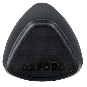 Oxford Magni Mate Sidestand Support