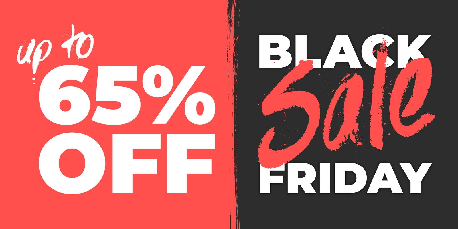 Black Friday Fishing Gear Sale