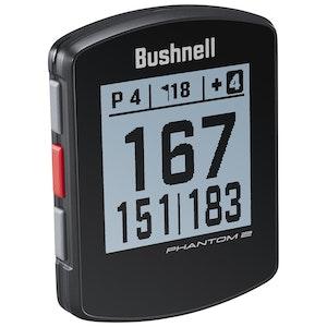 Bushnell Phantom 2 Black