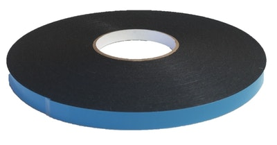Double Sided Tape 12mm x 30mt