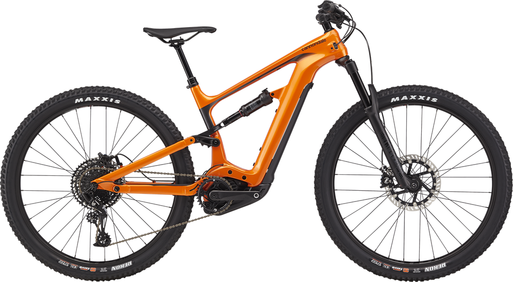 cannondale-habit-neo-2020-e-mountainbike-png