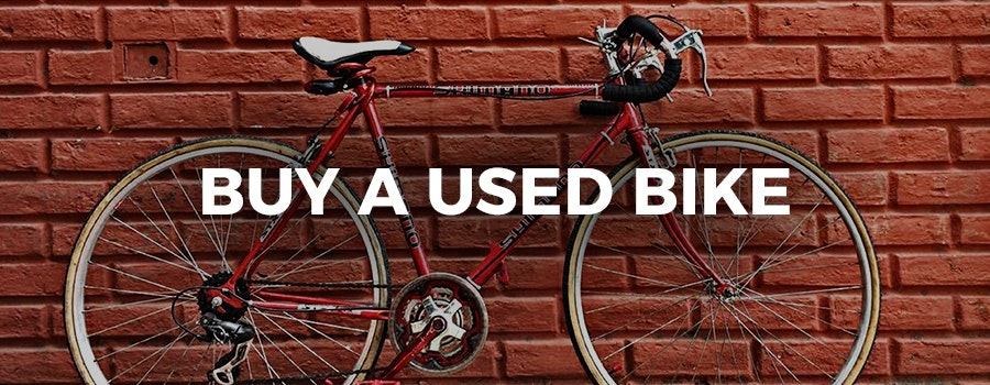 Bikes for Sale | Bike and Cycling Shops - BikeExchange co uk