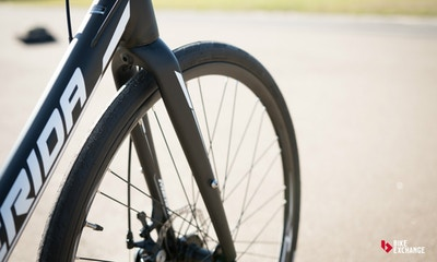 Choosing Bike Tyres for Commuting: What to Know