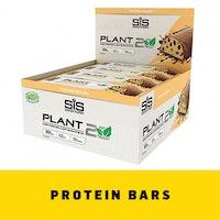 protein-bars-jpg