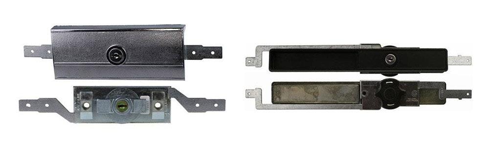 roller-door-lock-jpg