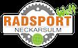 Radsport Welt Neckarsulm