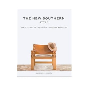 New Southern Style