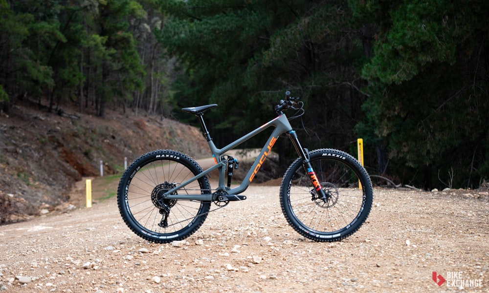 mountain-bike-categories-explained-guide-35-jpg