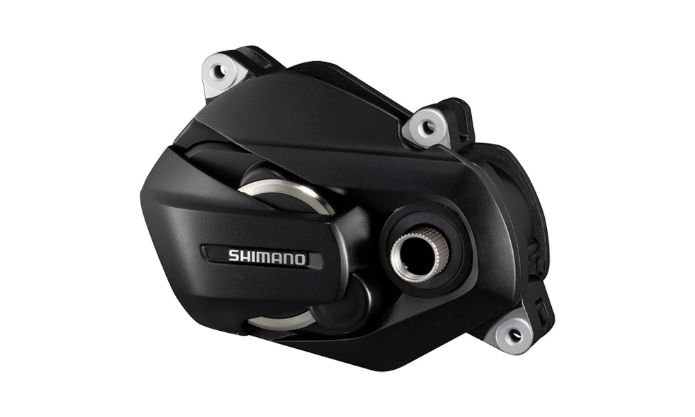 2019-shimano-e7000-ebike-system-seven-things-to-know-drive-unit-jpg