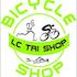 LC Tri Shop