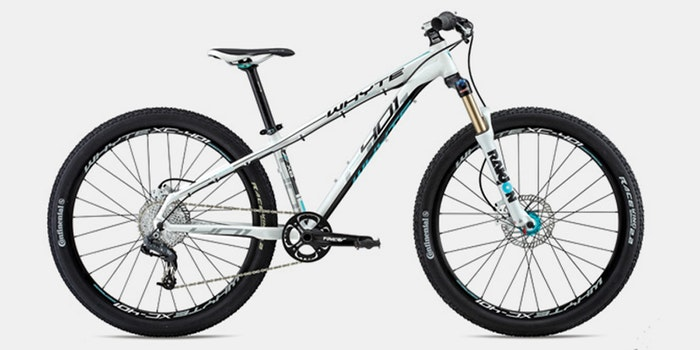 buying a kids bike 26 inch Kids Bike