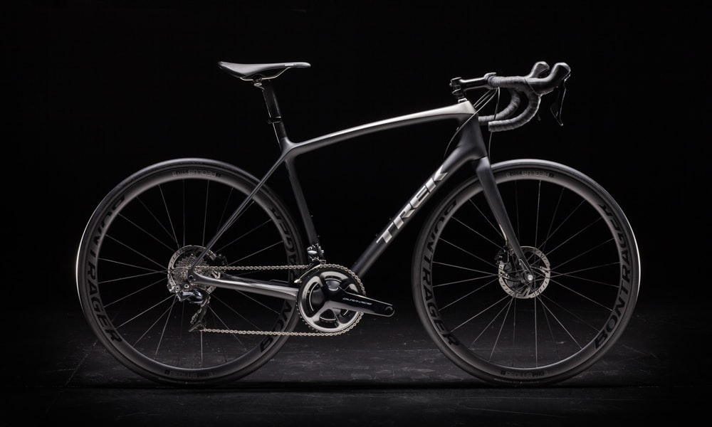 trek-emonda-2018-slr-8-disc-ten-things-to-know-jpg