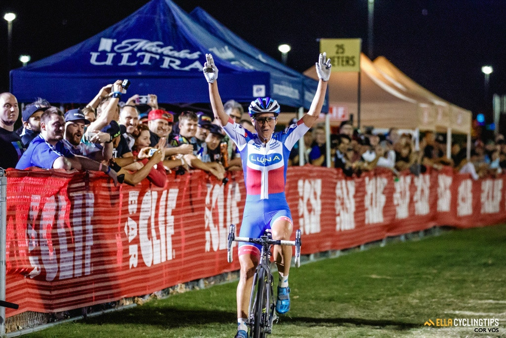 Preview: 4 multi-discipline athletes to watch in the women's Olympic xc mountain bike race