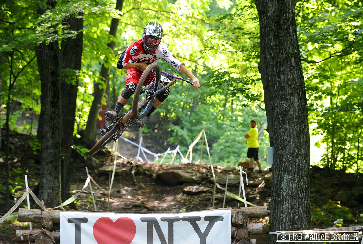 Vittoria Eastern States Cup:  Windham Pro GRT Results