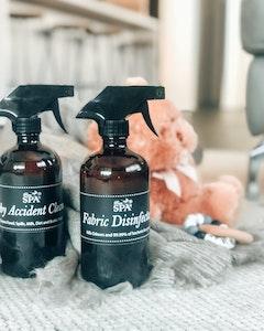 Pram Cleaning Pack