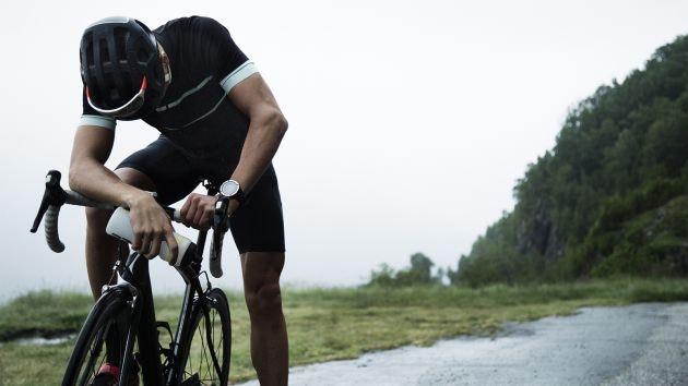 cycling_bonk2-1478598840136-3mxf3er1f80u-630-80-jpg