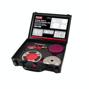 Toledo Timing Tool & Seal Installation Kit Ford Ranger Mazda BT50