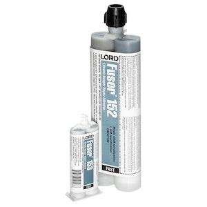 Fusor 152 300ml Extreme On Demand Plastic Repair