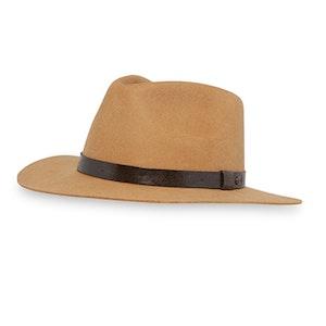 Sunday Afternoons Everett Hat