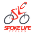 Spoke Life Cycles Sylvainia